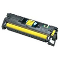 999inks Compatible Yellow Canon 701Y Laser Toner Cartridge