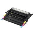 Compatible Multipack Dell 593/10493/96 1 Full Set Laser Toner Cartridges