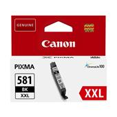 Canon CLI-581BKXXL Black Original Extra High Capacity Ink Cartridge