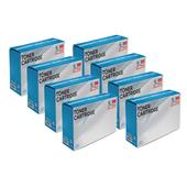 Compatible Multipack HP 216A 2 Full Sets Standard Capacity Laser Toner Cartridges