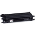 999inks Compatible Brother TN135BK Black High Capacity Laser Toner Cartridge