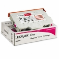 Lexmark 15W0901 Magenta Original Toner Cartridge