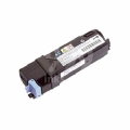 Dell 593-10313 Cyan Original High Capacity Toner Cartridge