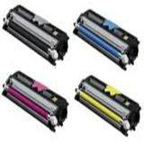 999inks Compatible Multipack Konica Minolta A0V301HB/Y 1 Full Set High Capacity Laser Toner Cartridges