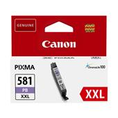 Canon CLI-581PBXXL Photo Blue Original Extra High Capacity Ink Cartridge