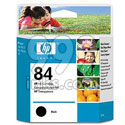 HP 84 Black Ink Cartridge (69ml) (C5016A)