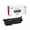 Canon 723 Black Original High Capacity Laser Toner Cartridge