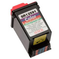 Xerox 8R12591 Colour Original Branded Ink Cartridge