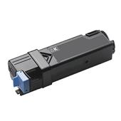 999inks Compatible Black Dell 593-10258 (DT615) High Capacity Laser Toner Cartridge