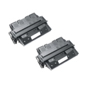 Compatible Twin Pack HP 29X High Capacity Laser Toner Cartridges