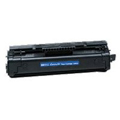 999inks Compatible Black HP C4092A Standard Capacity Laser Toner Cartridge