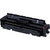 999inks Compatible Magenta Canon 046HM High Capacity Laser Toner Cartridge