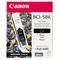 Canon BCI-5BK Black Original Ink Cartridge
