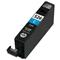 999inks Compatible Cyan Canon CLI-526C Inkjet Printer Cartridge