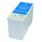 Epson T003 Black Replacement Ink Cartridge (T003011)
