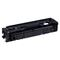 Canon 045H (1246C002) Black Remanufactured High Capacity Toner Cartridge