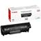 Canon 703 Black Original Laser Toner Cartridge