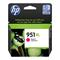 HP 951XL Magenta Original High Capacity Ink Cartridge