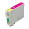 Epson T0613 Magenta Replacement Ink Cartridge (T061340)