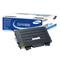 Samsung CLP-510D2C Cyan Original Toner Cartridge