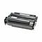 999inks Compatible Black Lexmark 12A3715 Laser Toner Cartridge