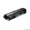 Dell 593-11056 Black Original Toner Cartridge