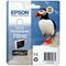 Epson T3240 (T324040) Gloss Optimiser Original Ink Cartridge (Puffin)