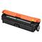 999inks Compatible Yellow HP 650A Laser Toner Cartridge (CE272A)
