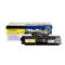 Brother TN900Y Yellow Original Toner Cartridge