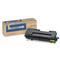 Kyocera TK-7300 Black Original Toner Cartridge