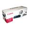 Canon EP-83BK (CLBP460BK) Original Black Laser Toner Cartridge