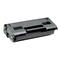 999inks Compatible Black Epson S051020 Laser Imaging Unit