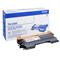 Brother TN2220 Black Original High Capacity Laser Toner Cartridge