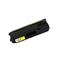 999inks Compatible Brother TN423Y Yellow High Capacity Laser Toner Cartridge