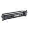 999inks Compatible Black HP 30X High Capacity Laser Toner Cartridge (CF230X)