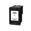 999inks Compatible Black HP 300 Inkjet Printer Cartridge