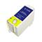 999inks Compatible Black Epson T028 Inkjet Printer Cartridge