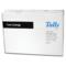 Tally 083203 Magenta Original Toner Cartridge