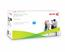 Xerox Premium Replacement Cyan Toner Cartridge for Brother TN135C