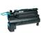 Lexmark C792X1CG Remanufactured Cyan High Capacity Return Program Toner Cartridge