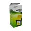 Samsung C60 Black Original Ink Cartridge