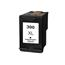 999inks Compatible Black HP 300XL Inkjet Printer Cartridge
