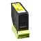 999inks Compatible Yellow Epson 202XL High Capacity Inkjet Printer Cartridge