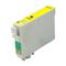 Epson T0614 Yellow Replacement Ink Cartridge (T061440)
