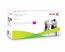 Xerox Premium Replacement Magenta Toner Cartridge for Brother TN325M