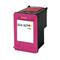 999inks Compatible Colour HP 304XL Inkjet Printer Cartridge