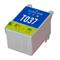 Epson T037 Colour Replacement Ink Cartridge (T037040)