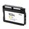 999inks Compatible Yellow HP 933XL Inkjet Printer Cartridge
