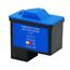 999inks Compatible Colour Dell 592-10040 (T0530) High Capacity Inkjet Printer Cartridge