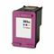 999inks Compatible Colour HP 303XL Inkjet Printer Cartridge